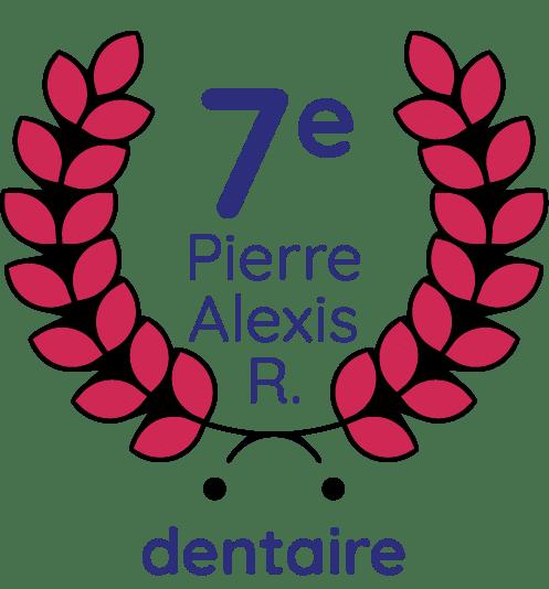 7ème-besancon-dentaire-2020