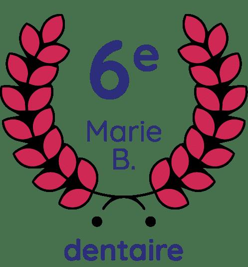 6ème-besancon-dentaire-2020