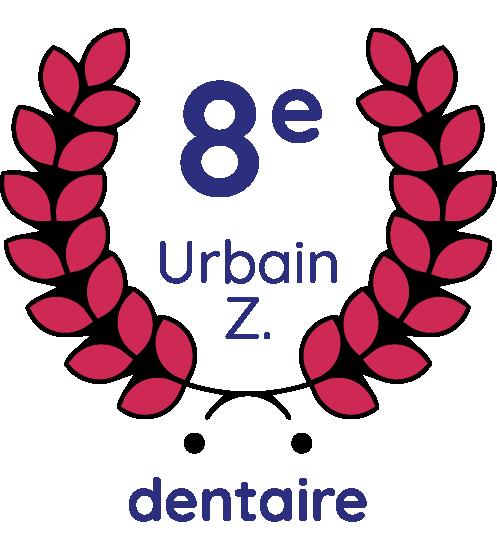 8ème-besancon-dentaire-2020