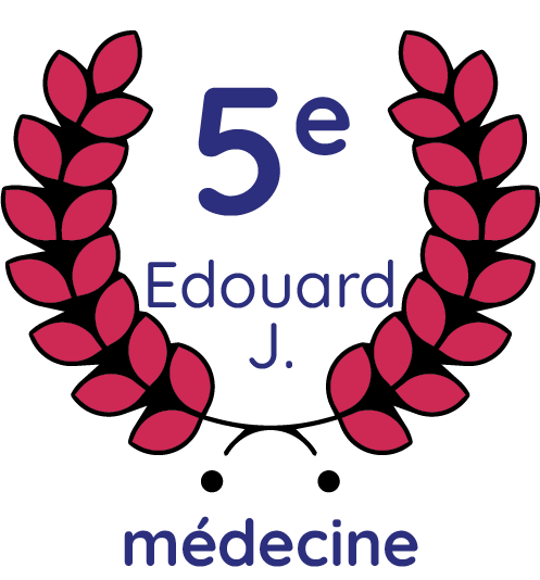 5ème-besancon-medecine-2020
