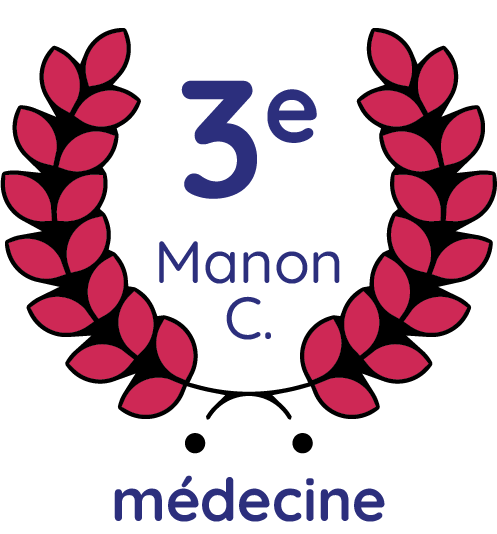 3ème-besancon-medecine-2020