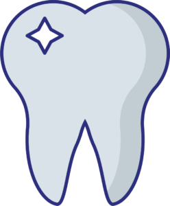 bersot-formation-etudes-pour-etre-dentiste
