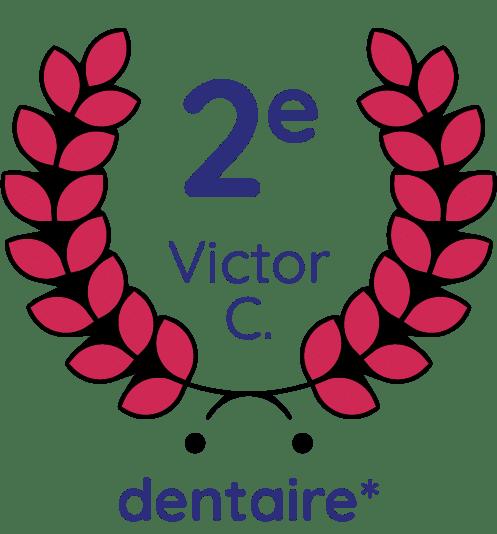 2ème-besancon-dentaire-2020