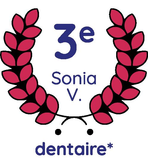 3ème-besancon-dentaire-2020