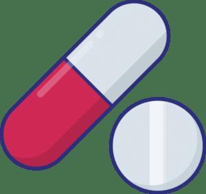 bersot-formation-etudes-pour-etre-pharmacien